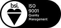 Gall Thomson ISO 9001
