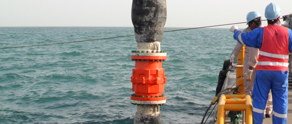 marine-coupling-location-servicing